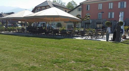 slide-restaurant2